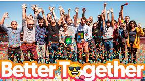 Foto de Microsoft y Flipgrid se unen para llevar el aprendizaje social a estudiantes de todo el mundo