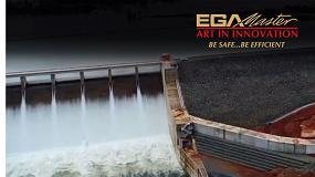 Foto de Nuevo contrato de SK Engineering a Ega Master para suministrar herramientas industriales premium