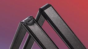 Foto de Multitech G, gran capacidad aislante superior con un diseño elegante