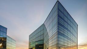 Foto de ADA Distribuciones presenta sus soluciones para la fabricación de vidrio aislante