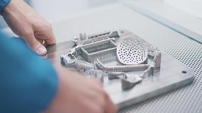 Foto de Implantes inteligentes para mejorar los resultados en pacientes