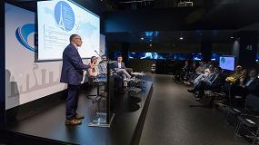 Picture of El European BIM Summit 2019 tratará sobre la transformación digital de la construcción y la aplicación de la Inteligencia Artificial