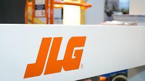 Foto de JLG presenta sus Acuerdos de servicios