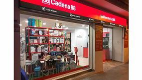 Foto de Multiferretería L&G, nueva apertura Cadena 88 en Valencia