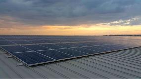Foto de Valoración de UNEF acerca del acuerdo sobre la Directiva de Energías Renovables