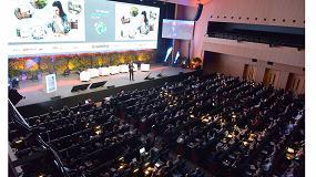Picture of Barcelona acoge un Global DIY Summit de récords
