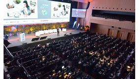 Fotografia de Barcelona acoge un Global DIY Summit de récords