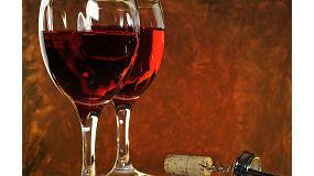 Foto de El mercado del vino con DOP muestra una tendencia al alza