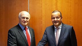 Foto de El CEO de Lemken es el nuevo presidente de los fabricantes europeos de maquinaria agrícola