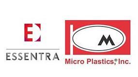 Foto de Essentra PLC adquiere Micro Plastics
