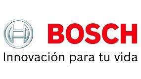 Foto de Bosch Termotecnia, nuevo patrocinador del VI Congreso ESEs