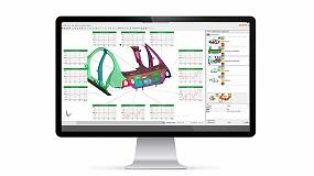 Foto de Hexagon Manufacturing Intelligence lanza eMMA Software Version 3.0.4