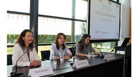 Foto de Los avances de la biomasa en España, analizados en Genera 2018