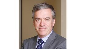 Foto de Entrevista a José Donoso, director general de UNEF