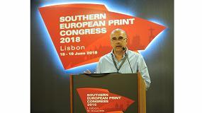 Foto de El IV Congreso Fespa Europa del Sur pone el foco en la innovación y el mercado del lujo