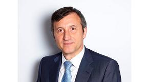 Foto de Entrevista a Miguel Ángel de Frutos, nuevo presidente de Ashrae Spain Chapter