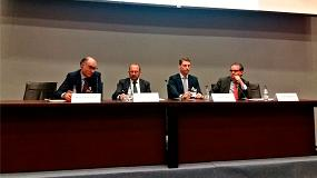 Foto de Los cambios normativos en la contratación de eficiencia energética