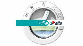 Foto de Elis invierte 22M€ en Barcelona para instalar la lavandería industrial más avanzada del grupo