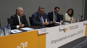 Foto de Las auditorías energéticas en las CC AA
