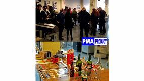 Foto de Profi y AML dan respuesta a las inquietudes de las imprentas con sus talleres y cursos formativos