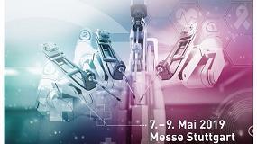 Foto de Messe Stuttgart pone en macha nueva plataforma para los proveedores del sector de tecnología médica