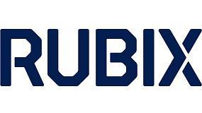 Foto de IPH Brammer se convierte en Rubix, reflejando el espíritu resolutivo de la nueva empresa