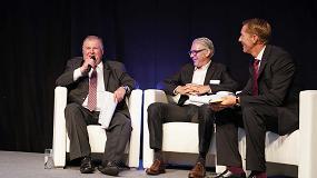 Foto de El futuro de la economía circular: tecnologías innovadoras, estrategias efectivas