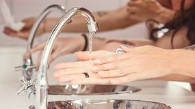 Foto de Casi el 40% de los españoles no utiliza los aseos públicos porque les preocupa sus niveles de higiene