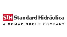 Foto de Standard Hidráulica, nuevo socio de Fegeca