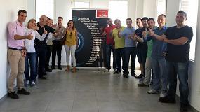 Foto de Málaga y Granada cuentan con dos nuevas delegaciones de Linde Material Handling Ibérica