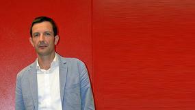 Foto de Bruno Sauer, director de GBC España, reelegido miembro del Comité de Dirección de World Green Building Council