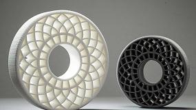 Foto de BASF adquiere dos fabricantes de materiales de impresión 3D