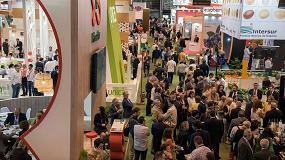Foto de Fruit Attraction 2018 velará por la propiedad intelectual, industrial y de marca de expositores y visitantes