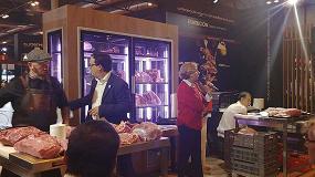 Foto de El sector de detallistas de carne español factura cerca de 5 mil millones de euros