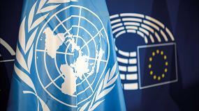 Foto de La UE debate sobre los derechos de propiedad intelectual y la responsabilidad civil de la impresión 3D