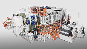 Foto de Euromaher introduce en España las soluciones avanzadas de BTB Transfer