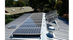 Foto de Unef apuesta por la accesibilidad y trámites simplificados para el autoconsumo de energía