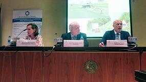 Foto de El mal estado de las carreteras españolas aconsejaría reducir el límite de velocidad en 6.800 kilómetros