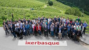 Foto de Ikerbasque selecciona a 20 jóvenes promesas de la investigación científica