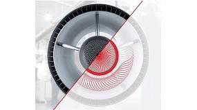 Foto de Oerlikon y Lufthansa Technik colaboran para mejorar los procesos de fabricación aditiva