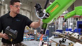 Foto de IMTS 2018 acercará las últimas tendencias de automatización