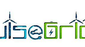 Foto de Ampere Energy participa en el proyecto europeo WiseGRID