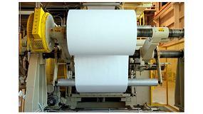 Foto de Más de la mitad del papel fabricado en España se produce de forma sostenible