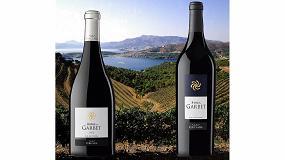 Foto de Los vinos y cavas de Perelada, los mejor puntuados de la DO Empordà en la Guía Peñín