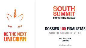 Foto de Una decena de startups de Energy & Sustainability entre las 100 finalistas de South Summit 2018