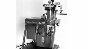 Foto de Transfluid, 30 años marcando las pautas del mecanizado de tubos