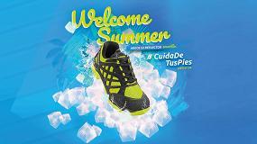 Foto de Panter lanza su campaña de verano 'Welcome Summer'