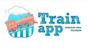 Foto de Nueva funcionalidad de Trainapp para incrementar la atención