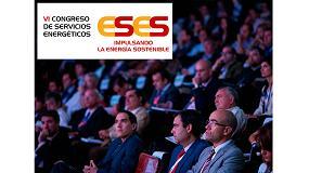 Foto de Últimos días para beneficiarse de 30€ de descuento en la inscripción del VI Congreso ESES