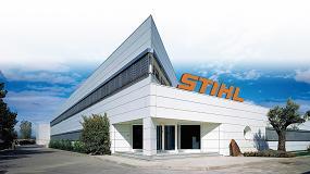 Foto de Swisslog Ibérica ultima su primera instalación AutoStore en España
